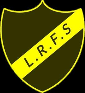 logo-lgfs