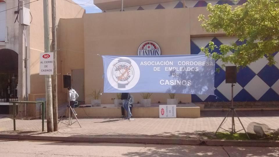 casinos02