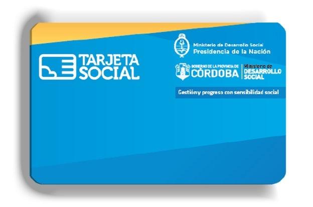 tarjeta-social