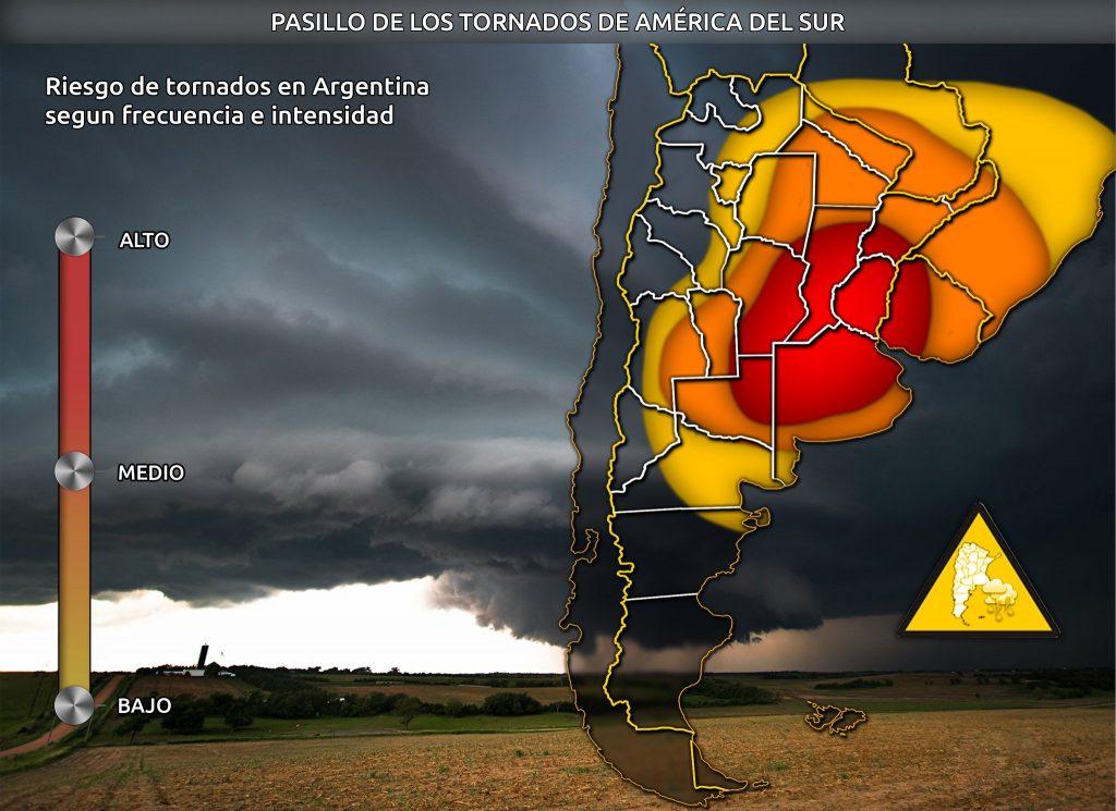 tornado04