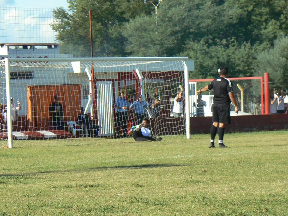 Sportivo01