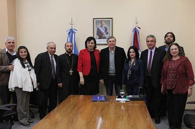 Armenia01