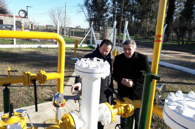 Gas Arias01