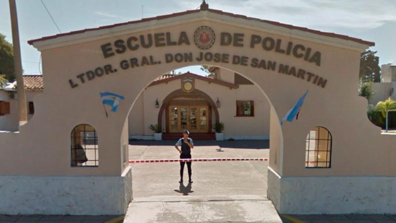 Policia04