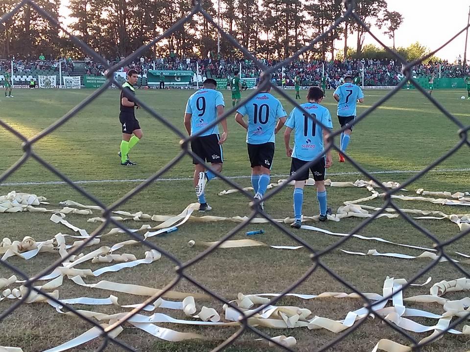Sportivo Belgrano03