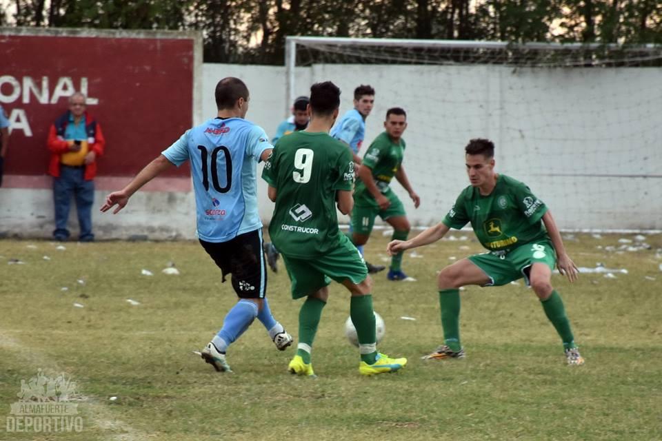 Sp Belgrano05
