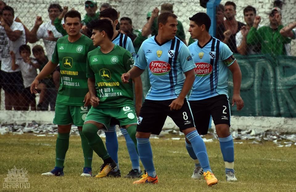 Sp Belgrano11