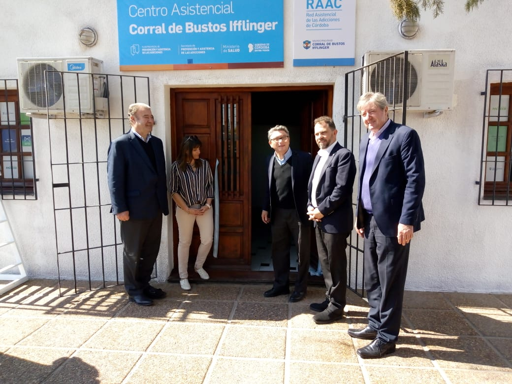 RAAC CORRAL DE BUSTOS (4)