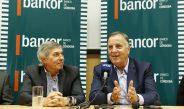 Monte Buey tendrá su Bancor Más en septiembre