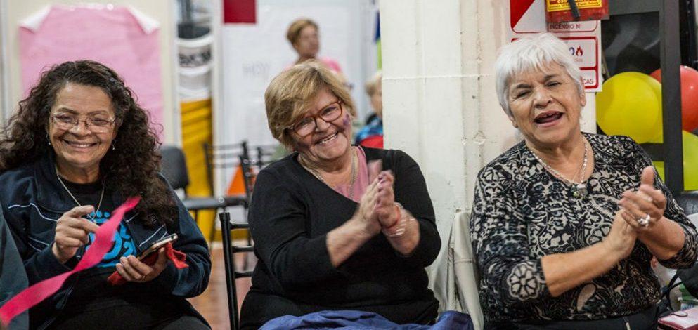 Medio aguinaldo: pago a jubilados y agentes provinciales