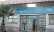 Córdoba: Salud reorganiza el sistema sanitario de la Provincia